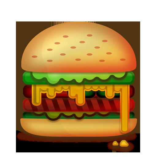 burger-saga-match-3