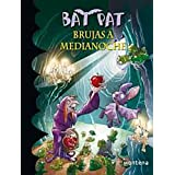 Bat Pat Brujas a Medianoche / The Midnight Witches: 2