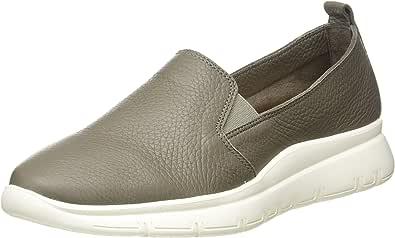 Frau Sneakers, Sneaker Donna