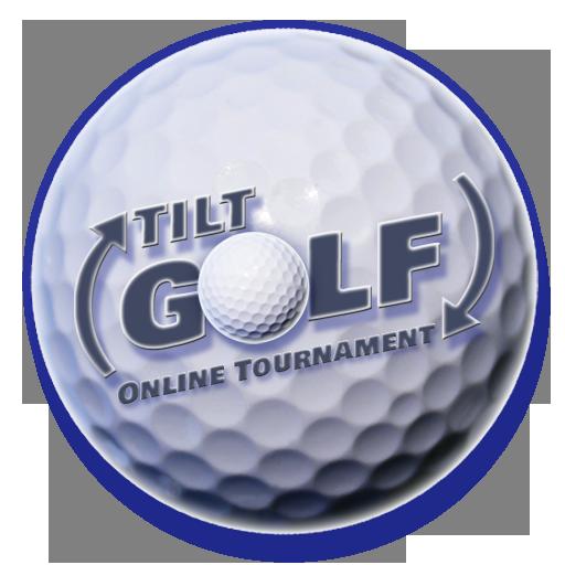tilt-golf-free