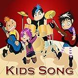 English Kids Song