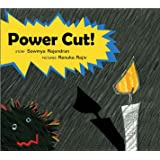 Power Cut (English)
