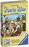 Alea 26975 Nein Puerto Rico Kartenspiel