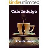 Café Indulge