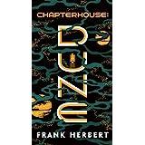 Chapterhouse: Dune: 6