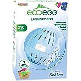 Ecoegg Laundry Egg (210 Washes) - Fresh Linen