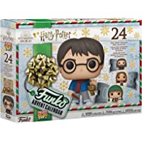 Toy Advent Calendars - Best Reviews Tips