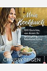 Amazon Co Uk Chrissy Teigen Books Biography Blogs Audiobooks Kindle