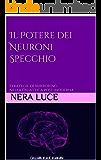 Il Potere dei Neuroni Specchio: Strategie di Mirroring nella Didattica post-moderna