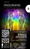 Irrweg Intuition: Warum man nichts weiß und es trotzdem spüren kann