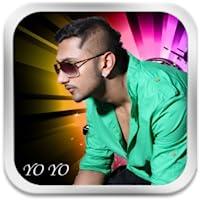 Honey Singh Ringtones