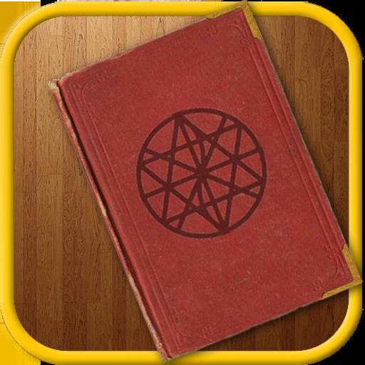 Buch der Rätsel -