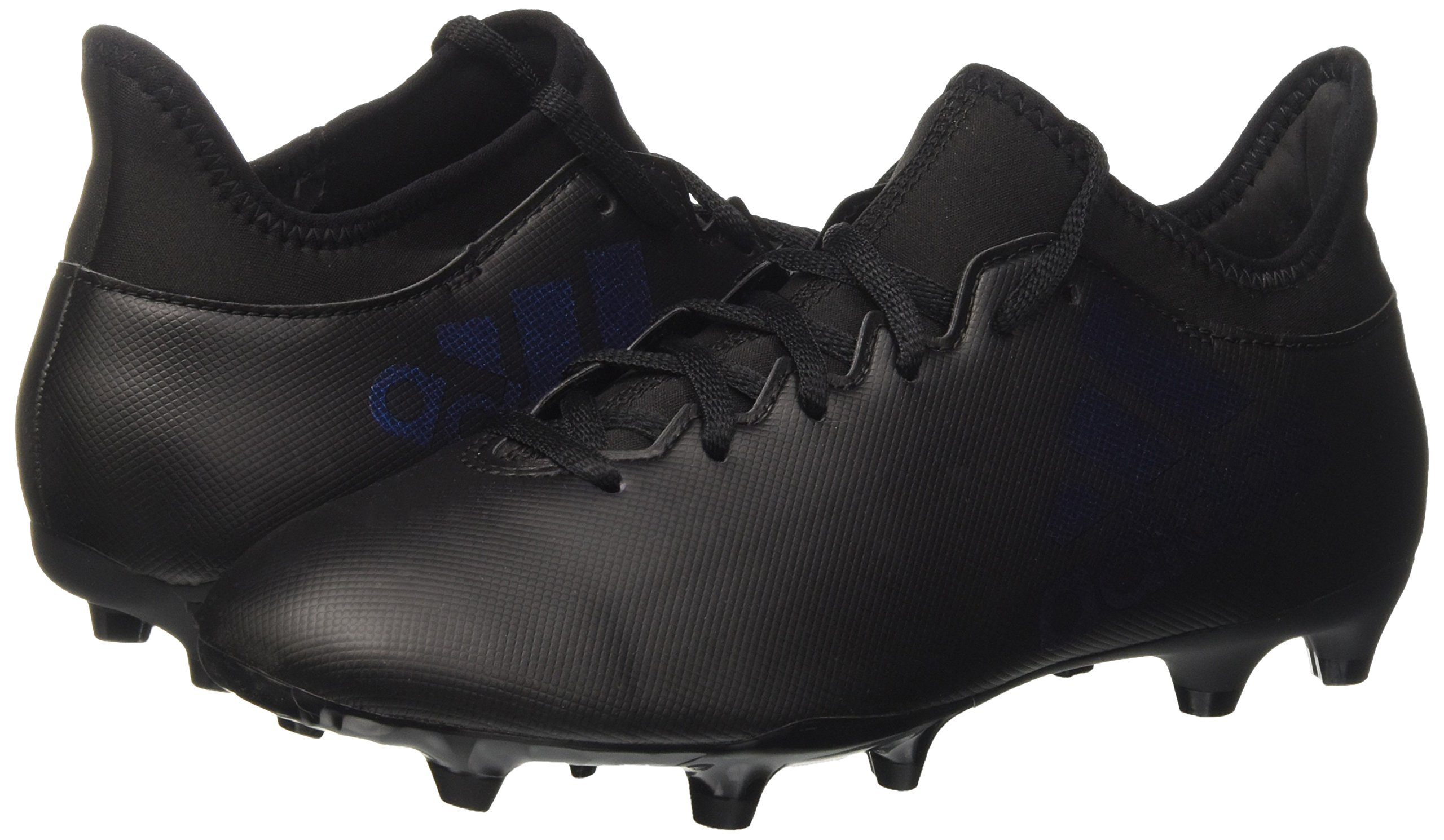 Adidas X 73 Fg, Scarpe per Calcio, Uomo 5 spesavip