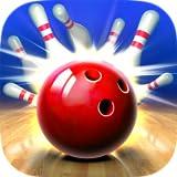 BowlingKing