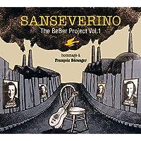 The Beber Project Vol 1