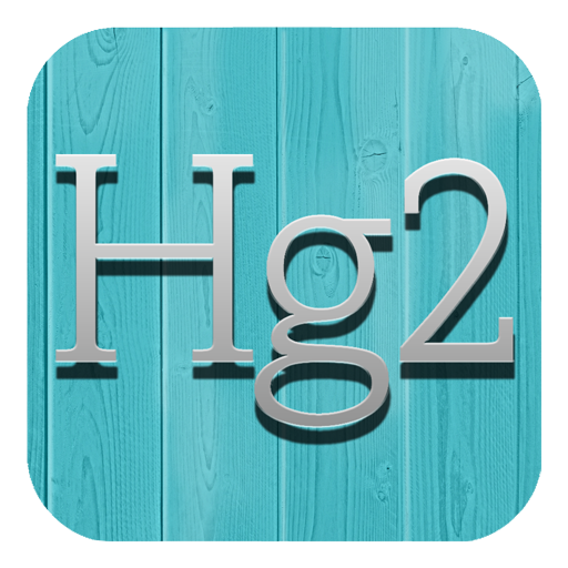 hg2-miami