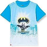 LEGO Cm Batman Camiseta para Niños