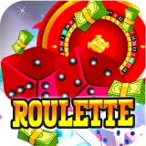 Roulette Crazy Rounds Free Roulette Games HD 2015 Free Casino Games Casino Jackpot Vegas Prize Best Roulette Free App for Kindle Tablets Mobile Casino Spins Ruleta Wins