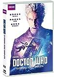 Doctor Who St.10 (Box 6 Dv)