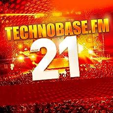 TechnoBase.FM Vol.21
