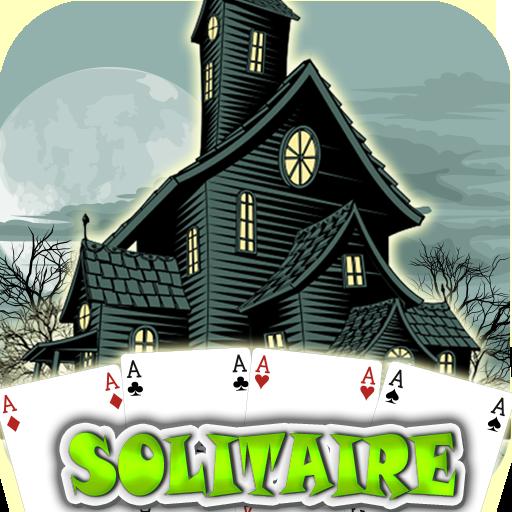 Solitaire Saga Free Games Enchanted House (Kostenlos Den Bingo-spiele Für Kindle)
