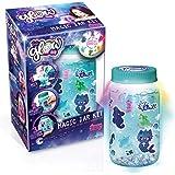 Canal Toys - SGD 002 - Loisir Créatif - So Glow - Maxi Jar
