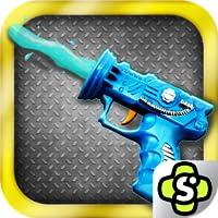 Toy Gun Sim