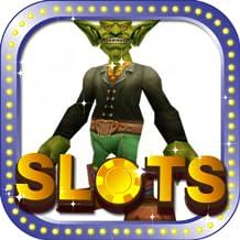 Goblin Mt Real Slots - Free Slots Casino Games