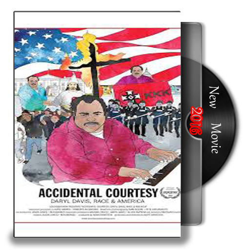 cortesia-accidental-daryl-davis-carrera-y-america