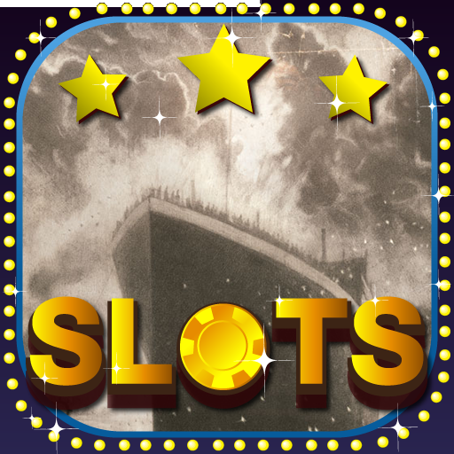 lots For Free And Fun - New And Free Las Vegas Style Style Slot Machines With An Oriental Theme For Kindle! ()