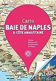 Baie de Naples & côte amalfitaine
