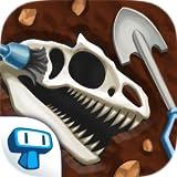 Dino Quest