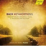 Bach Metamorphosis / Transkriptionen