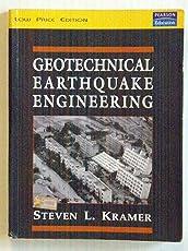Geotechnical Earthquake Engineering, 1e