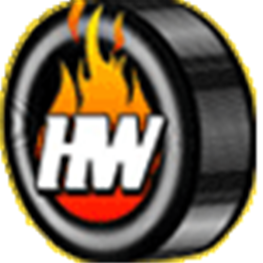 Hot Wheels Auto Parts