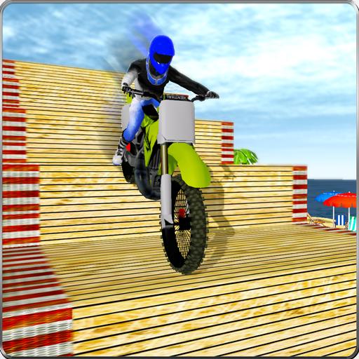 extreme-trial-bike-adventure
