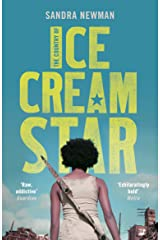 The Country of Ice Cream Star Paperback