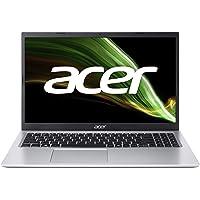 Acer Aspire 3 (A315-35-P69W) Laptop 15.6 Zoll Windows 10 Home - FHD Display, Intel Pentium N6000, 8 GB DDR4 RAM, 512 GB…