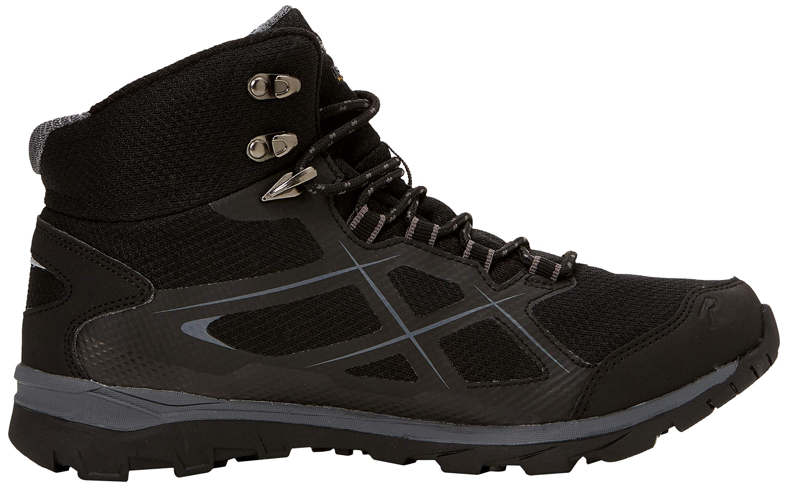 81xmye9GtZL - Regatta Kota Mid, Men's's High Rise Hiking Boots