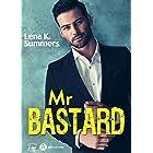 Mr Bastard