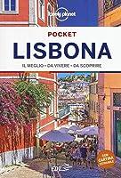 Lisbona. Con carta estraibile