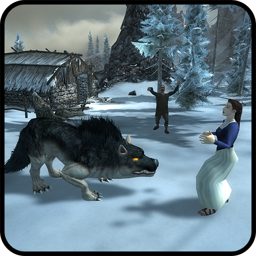 Monster Dog Simulator 3D: Amazon co uk: Appstore for Android