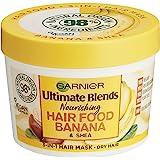 Garnier Ultimate Blends Hair Food Haarmasker