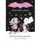 Isadora Moon Makes Winter Magic eBook