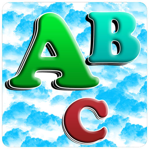 kids-abc-learning