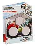 Disney Infinity' - Base Protector