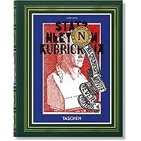 Le «Napoléon» de Kubrick: FP