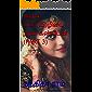 காதல் மொ(வி)ழியை நான் கண்டேன் (PART 3) : kaathal mo(vi)liyai naan kanden (PART 3) (Tamil Edition)