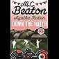 Agatha Raisin in Down the Hatch (English Edition)