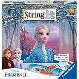 Ravensburger String IT Disney Frozen 2